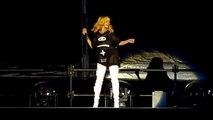 Rihanna - Rude Boy Live @ Stade de France, Paris, 2013