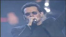 """Marc Anthony """"Preciosa Song"""" Madison Square Gardens. """"BEST PERFORMANCE EVER OF THE SONG BY HIM"""