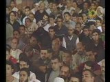 omar alqazabry ramadan mosque hassan2 casablanca quran