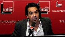 """Gérard Chaliand : """"Une intervention au sol me paraît peu crédible"""""""