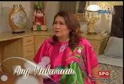 Buena Familia February 19 2016 Full Episode Part 1