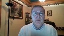 Blog Defender | Matt Garrett - BlogDefender