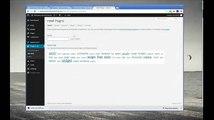 Bullet Viral Traffic Review - Installation Video