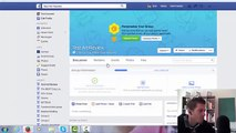 Total FB Takeover Review Demo and Best Bonus