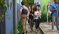 Neighbours - Episode 7305 - 19th February 2016 - HD 720p