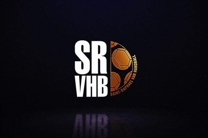 Teaser SRVHB/Minsk