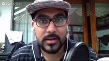 iPocket Video Review   iPocket Video Bonus