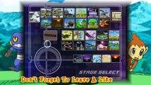 Keep Zelda Alive - Pichu Vs Dr Mario - Super Smash Bros Melee