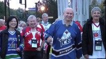 B.C. celebrates community sports on Jersey Day