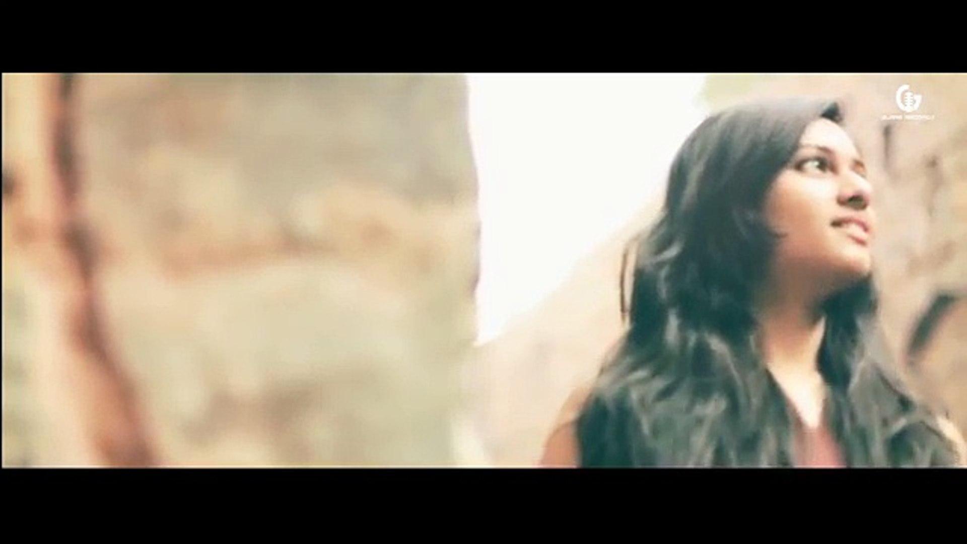 Kasam Teri Full Song by Sanam Teri Kasam 2015