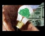 Saving Energy = Saving Money