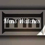 New collection of mens watches fashion watches Wri