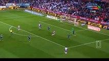 Futbol QRANADA-REAL MADRID (Latest Sport)