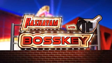 Miruthan Review   Kashayam with Bosskey   Jayam Ravi, Lakshmi Menon, D.Imman   Tamil Movie (720p Full HD) (720p FULL HD)