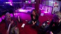 Michel Polnareff en fauteuil roulant, il donne des nouvelles rassurantes sur sa santé