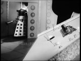 Walls - Sky Ray Space Raiders - Doctor Who - British Adverts Commercials (1967) TDA Archive
