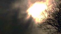 NIBIRU THE DESTROYER OF GALAXIES. WORMWOOD, MY NEMESIS IS YOUR NEMESIS! PLANET X.