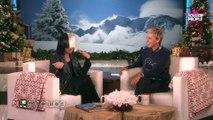 Sia : Ses tristes confidences sur ses addictions aux drogues et à l'alcool (vidéo)