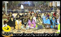 Altaf Hussain is Giving Speech On S-ex Education Shocked Everyone