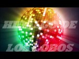 The Bar-Kays - Move Your Boogie Body