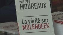 Philippe Moureaux livre sa vérité sur Molenbeek