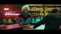 Bastille Day Official International Trailer (2016) - Idris Elba, Richard Madden Action Movie HD