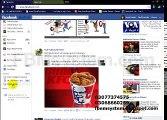 Facebook Earning Money System Class 6 Urdu Hindi Tutorial,make online money at home