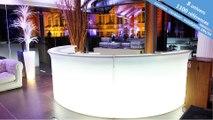 Solutions-Evenements-expose-sur-salon-heavent-location-materiel-evenementiel