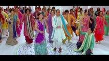 Salaam E Ishq (Full Song) Film Salaam E Ishq
