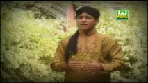 Farhan Ali Qadri - Halima Mainu Naal Rakh Le - Maa Ka Dil