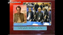 Pakistani Nuclear weapons are safer than Indian Nuclear Weapons - Pakistani Media