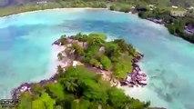 Video РЕДАКЦИЯ: Райское наслаждение