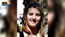 Conseillère agricole tuée en Aveyron: l'éleveur mis en examen pour assassinat