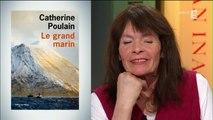 De Manosque à l'Alaska, Catherine Poulain nous invite au voyage