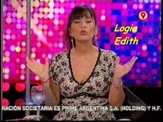 Edith Hermida 81 (video sin audio)