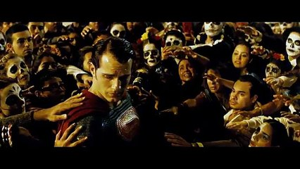 Batman v Superman: Dawn of Justice - Official Final Trailer (720p Full HD) (720p FULL HD)