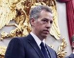 Mexico:Hacienda omitió conductas ilícitas de OHL Comisionado del INAI