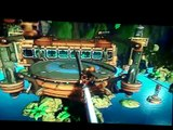 Ratchet and Clank Future: Tools of Destruction Walkthrough Part 29