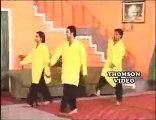 Khushboo SUPER HOT Pakistani Nangi Dancer Full Nanga Mujra - Video Dailymotion