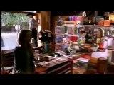 film Fantastique Cinq enfants et moi 2004, film Fantastique FRENCH Film Complet en Francais