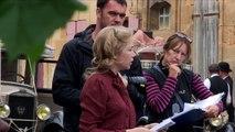 Suite Française Cast Featurette - Michelle Williams, Matthias Schoenaerts, Kristin Scott Thomas