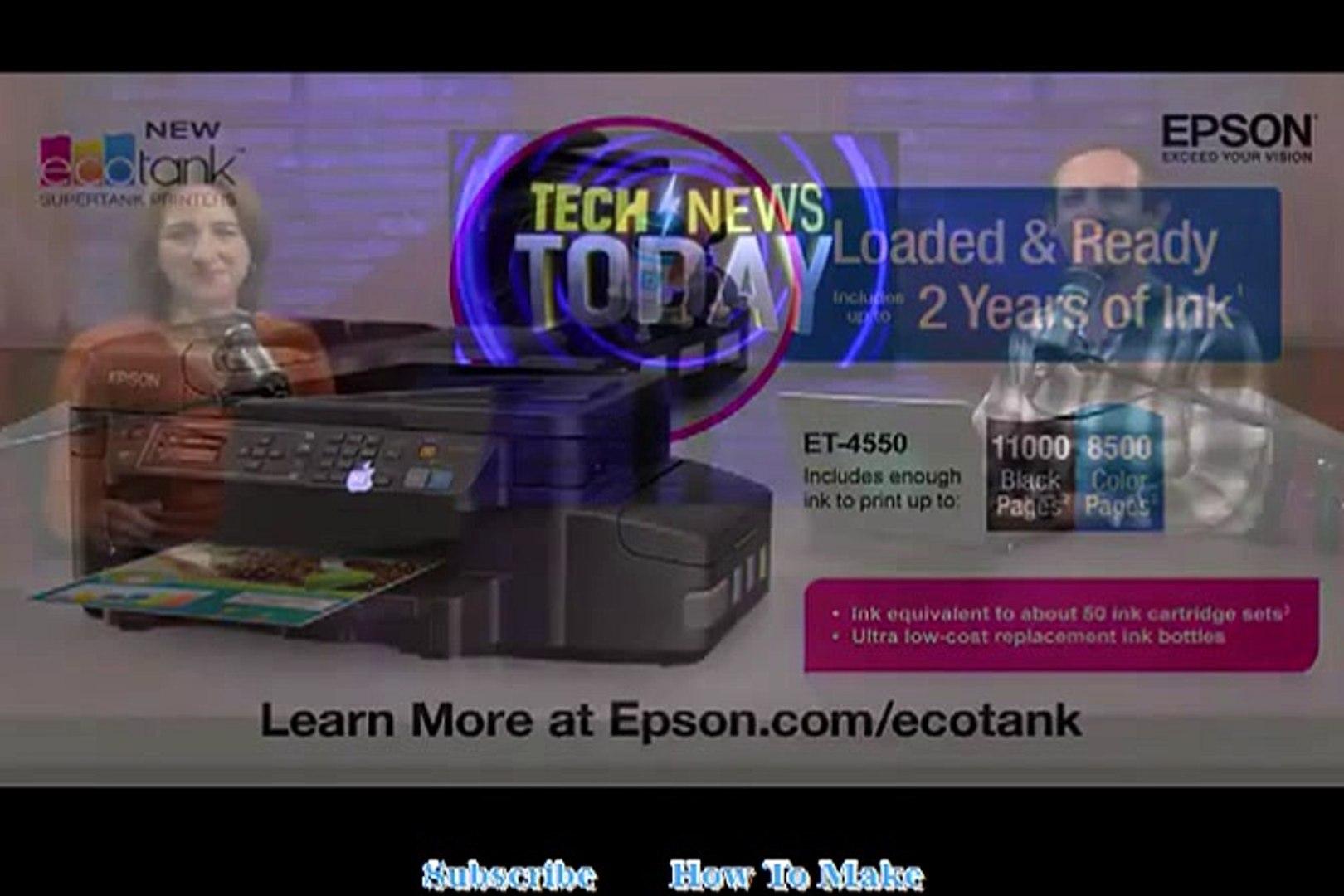 New Latest Technology News 2016