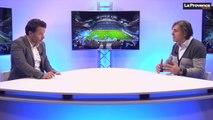Le JT de l'OM : s'inspirer du match contre le PSG pour battre les Verts