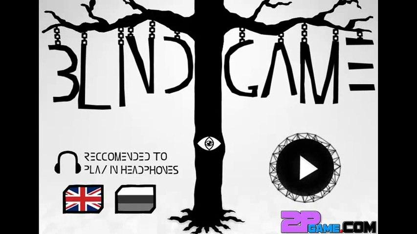 3LIND game - Game Show | Godialy.com