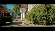 Kaljay Win - Je Me Bats ( Clip Officiel HD ) Nouveauté,RnB,Musique 2015,2016
