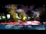 NOWELA - EMPIRE STATE OF MIND (Alicia Keys) -Spektakuler Show 9 - Indonesian Idol 2014
