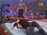 TRISH STRATUS VS. STEPHANIE MCMAHON - SPANKING MATCH - WWE Wrestling - Entertainment Sports Diva Women Women's Wrestling