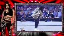 TRISH STRATUS AND LITA VS. STACY AND TORRIE WILSON - WWE Wrestling - Entertainment Sports Diva Women Women's Wrestling