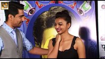 Radhika Apte's NUDE clip from a short film LEAKED - Bollywood SH