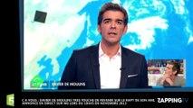C à vous : Xavier de Moulins revient sur son pire JT, lorsqu'il a dû annoncer l'enlèvement de son ami d'enfance (vidéo)